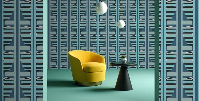 Tim Muddiman for feather wallpapers